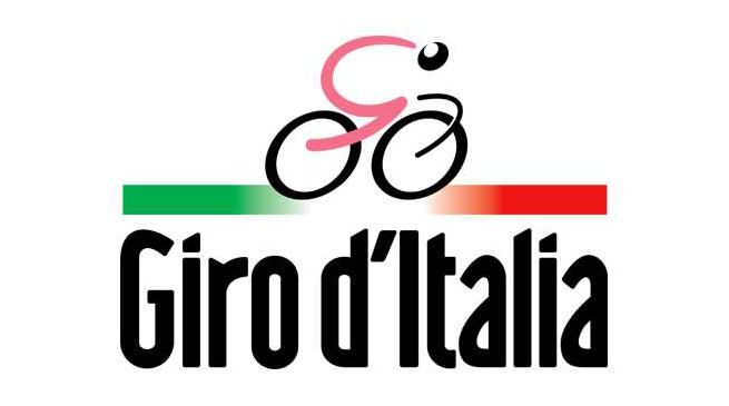 STARTING LIST GIRO D'ITALIA 2016