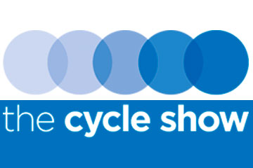 THE CYCLE SHOW 2015