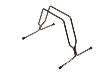 BS050 BICYCLE RACK