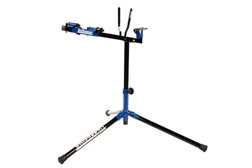 BS 093 MAXI PRO TEAM - STAND PROFESSIONALE